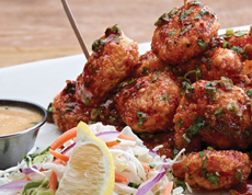 firecracker-shrimp-final-size.k.jpg