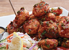 firecracker-shrimp-final.jpg