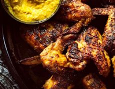 grilled-turmeric-and-lemongrass-chicken-wings-final-size.jpg