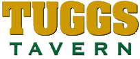 tuggs-logo.png