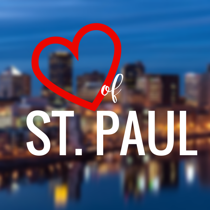 heart-of-st-paul.0.png