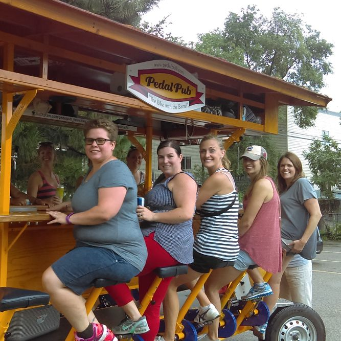july-23-pedalpub-eat-st.k.jpg