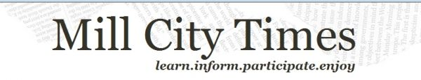 mill-city-times-logo-185a69-m.J.jpg